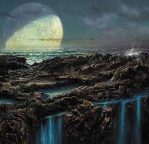 moonrise_wall_def