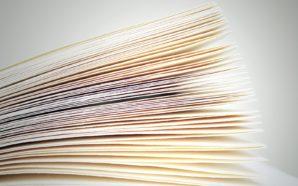 conservazione-fisica-documenti