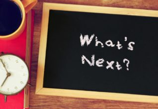 what-next-career-change
