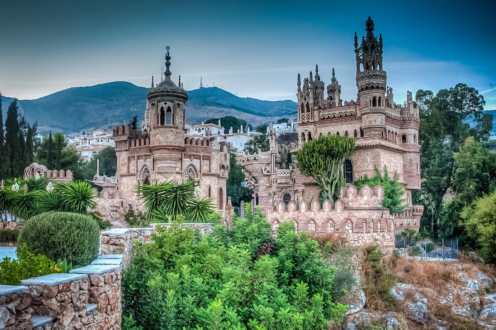 colomares-castle-benalmadena-original-12464-min
