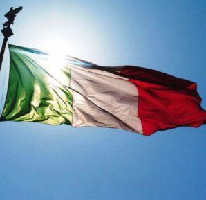 bandiera-repubblica-italia-venezia