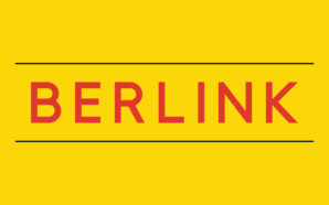 Berlink: the new logo
