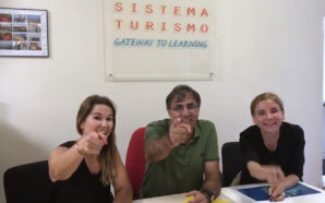 Corso strutturato Innovative training for social enterprise set up