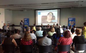 Progetto CEF: final Meeting a Londra