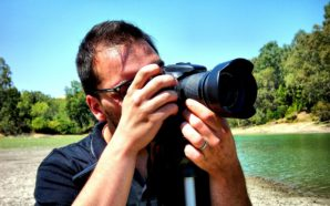 ETN photo contest at Sistema Turismo: Round II