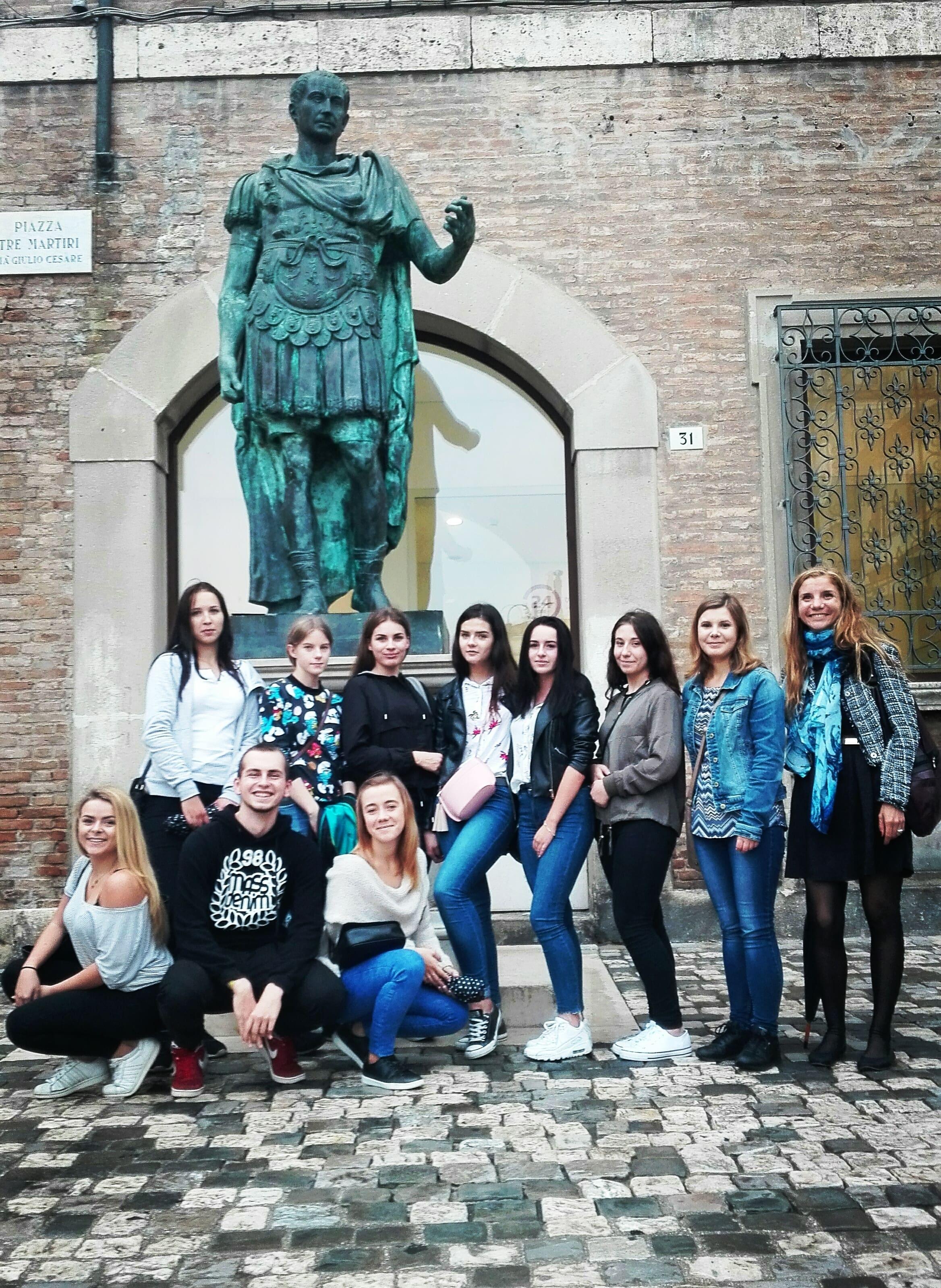 group-from-z%cc%87eromski-cze%cc%a8stochowa-min