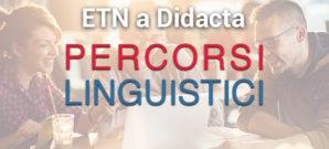 header_percorsi_linguistic