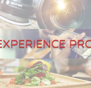 header_experience_pro-17-04-40