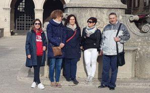 Sistema Turismo in San Marino