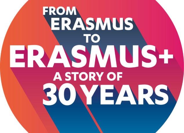 erasmusplus-30years-circle-en-300dpi