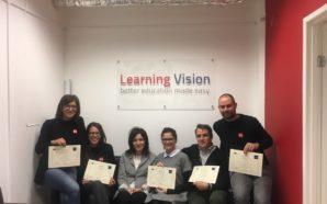 Lifelong learning: l'importanza dell'apprendimento continuo!