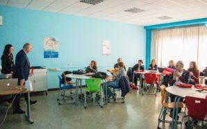 La formazione del docente: i corsi MIUR