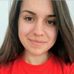 Albena Vasileva