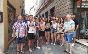 Niezapomniane chwile spędzone w Rimini – Momenti indimenticabili a Rimini