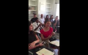 "Tribeka: ""Aprender Trabajando"" – le interviste"