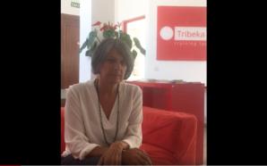 Il circolo virtuoso di Tribeka – Tribeka's virtuous circle