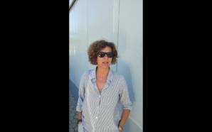 Di ritorno da Melnik – la città del vino e,…