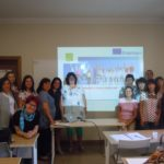 scuola bulgara a sistema turismo