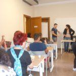 gruppo bulgari a sistema turismo