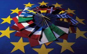 Fiera Didacta Italia 2018: come promuovere la cittadinanza europea attraverso…