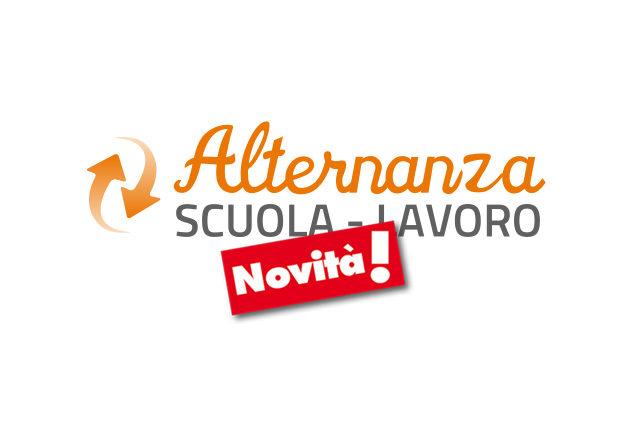 alternanza scuola-lavoro novità 2018/2019