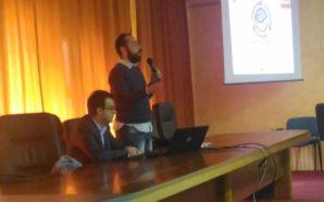 """""""Get Moving into a Circular Economy"""": ETN presenta il progetto…"""