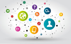 Le nuove Competenze chiave per l'apprendimento permanente: le Competenze sociali…