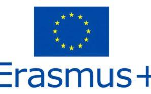 Consigli per scrivere un progetto Erasmus+ di successo