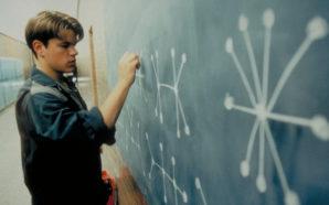 Studenti plusdotati: chi sono e come riconoscerli nella propria classe