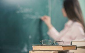 Formazione docenti: andare in Europa per confrontarsi, scambiare buone pratiche…