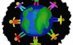 Formazione docenti: da studenti a cittadini attivi e consapevoli, la…