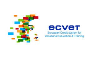 ECVET: il sistema europeo di crediti fondamentale per ogni progetto…