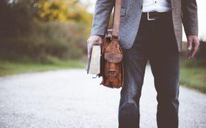 Formazione docenti: come la Carta del Docente può favorire la…