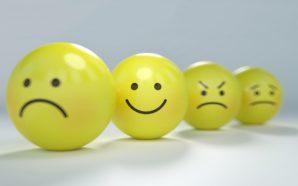 Formazione docenti: educare alle emozioni con il Metodo RULER