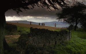 Ciak, motore, azione: 5 celebri film girati in Irlanda