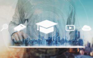 Didattica digitale: i docenti da semplici fruitori della rete a…