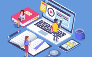 Didattica digitale: cosa prevede il Piano Nazionale Scuola Digitale per…