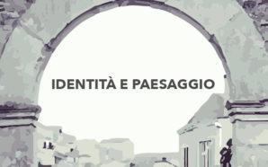 """Matera 2019: al via ad Avigliano il progetto """"Paesaggio Identità…"""