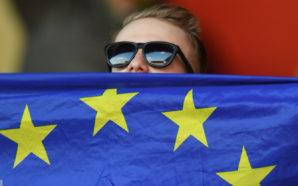 Europrogettazione: i vantaggi per docenti e studenti di partecipare a…