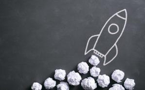 Europrogettazione: 10 consigli per scrivere un progetto di successo