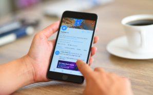 Didattica digitale: Twitter per creare ambienti collaborativi, facilitare la ricerca…