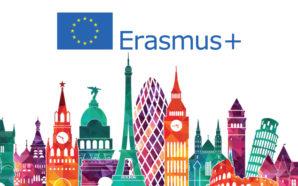 Erasmus+: le 3 azioni chiave per il mondo della scuola