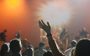 People have the power – Festa della Musica 2019