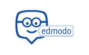 Didattica digitale: Edmodo, il social learning che crea una community…