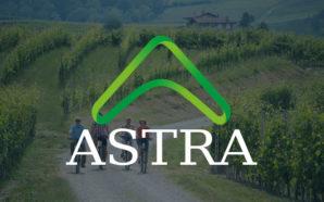 Europrogettazione: il caso studio del progetto ASTRA. Dal turismo e…