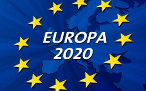 Europrogettazione: come la Scuola può mettere in pratica la strategia…