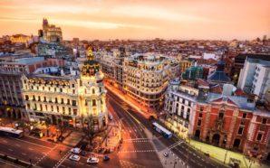 Madrid: le 8 cose da non perdervi assolutamente se visitate…