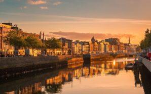 Formarsi in Europa: tante opportunità tra bandi e borse di…