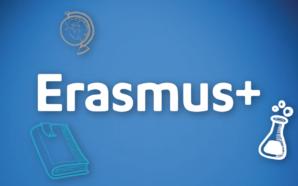 L'ABC dell'Erasmus+: cos'è, come funziona, come partecipare