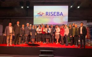 ETN School a Riga per l'Eurokey Multiplier Event